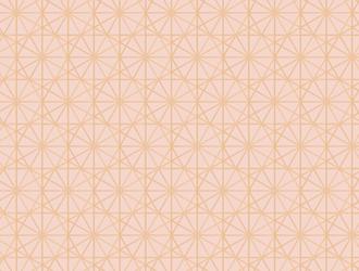 デザイン例03
